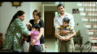 Firaaq - Sanjay Suri - Tisca Chopra - Paresh Rawal - Sameer Fears Death - Hit Bollywood Scenes
