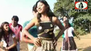 Bengali  Purulia Songs 2015  - NIJAEY DHAKNA KHULE | Purulia Video Album - BANGLA HITS