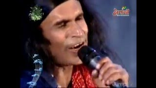 Kuddus Boyati   (যমুনার জল দেখতে কালো স্মান করিতে লাগে ভাল )Jamunar Jal Dekhte Kalo   YouTube