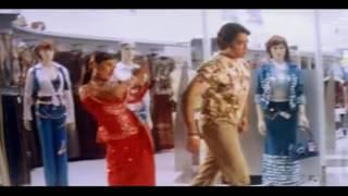Asi Kuriyan Shehar Diyan   Dubai Hot Mujra   YouTube