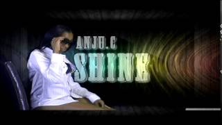 Anju C Shine