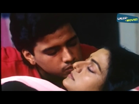 Xxx Mp4 Bhanupriya Hot Romance Sex Scene With Young Boy Rishyasringan 3gp Sex