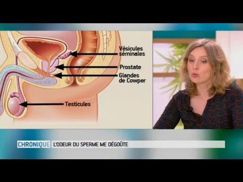Xxx Mp4 L 39 Odeur Du Sperme Me Dégoûte Que Faire Le Magazine De La Santé 3gp Sex