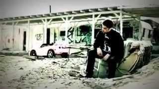 Lindsey Stirling and Pentatoni - Radioactive