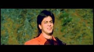 Dekha Tujhe To (Koyla -1997) *HD*HQ*FULL SONG*