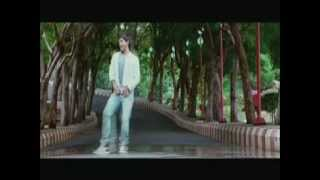 Omalo Omalo Full Video Song from Gajapokkiri