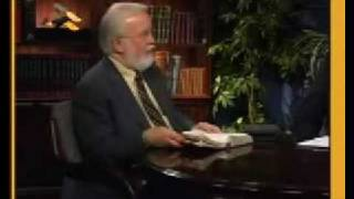 2015: Blood Red Moon & End Time Events (Part 5 of 6)