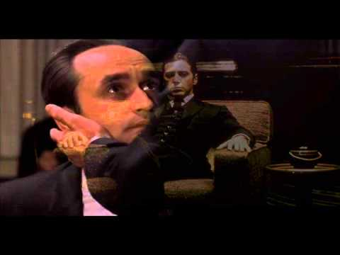 Xxx Mp4 Ennio Morricone The Godfather Theme Muzika Iz Filma KUM 3gp Sex