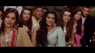Shaandaar - Trailer