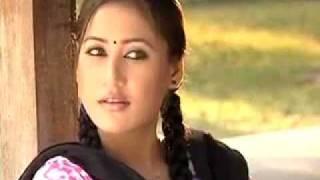Anuradha - Rang TV