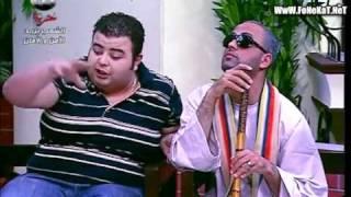 سوا ع الروف الحلقة الخامسة بعنوان المحاكمة