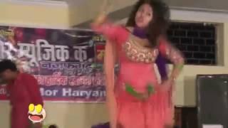 Moka soka Rc dance