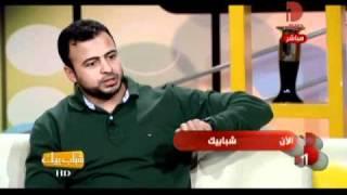 كيف نستعد للعشر الأوائل من ذي الحجة - مصطفى حسني