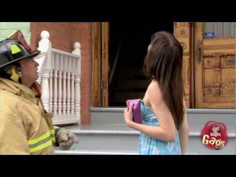 Xxx Mp4 Life Saving Hot Girls Dilemma 3gp Sex