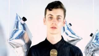 The Goon Sax - Boyfriend (Official Music Video)
