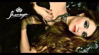 Shanaya - Kai Musikvideo Eurovision Song Contest ESC 2015