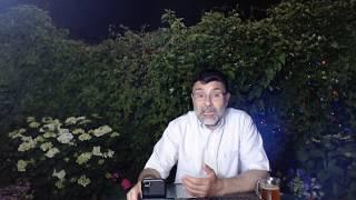 دردشة حول فضيحة الكوكايين في الجزائر