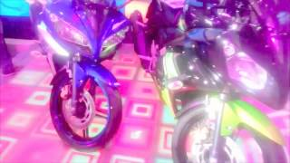 siam indo bangla automotive show 2017