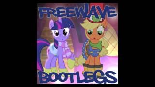 Freewave - Milkmare of Trottingham