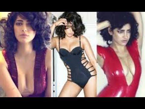 Xxx Mp4 Shruti Hassan HOT AND SEXY NAVEL Shruti Hassan Sexy 3gp Sex