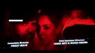 Tera Surroor (2016) Desi Scr Rip - XviD - [1CD] - Team