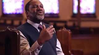 Christians Never Graduate From the Gospel - Conrad Mbewe at Desiring God - HD