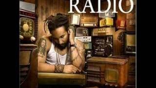 Ky-Mani Marley - Hustler