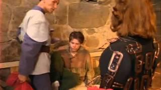 Spellbinder Season 1 - Episode 7 _____