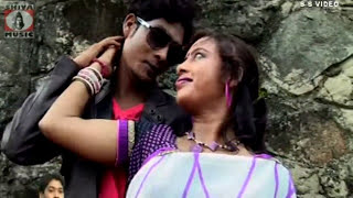 images Purulia Video Song 2016 Chati Ke Chire Video Album Radha Radha Bole