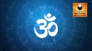 Yoga Nidra in Marathi योगनिद्रा Guided Meditation for Female