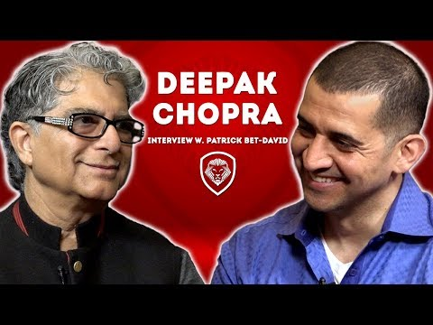 Xxx Mp4 Deepak Chopra Who Is God Life After Death 3gp Sex