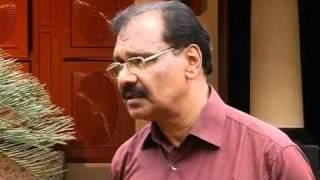 Sree  Sathar Part3 3