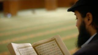 سورة البقرة ( الجزء الاول ) الشيخ محمد كمال -Surat Al Baqara