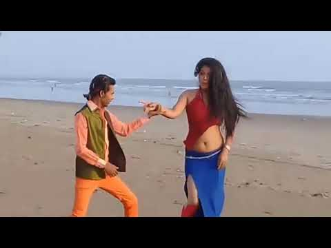 Xxx Mp4 Mar Chokka Movie Shooting Hero Alom Rabina Bristi Mar Chakka Movie JFI Movies 3gp Sex