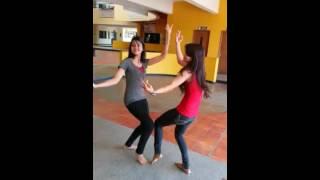 Odia folk dance by pratap
