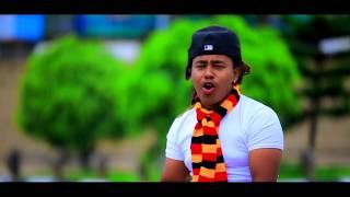 Ethiopian Wolayita Music Mikael Melaku – Wanado - ሚካኤል መላኩ - ዋናዶ - የወላይትኛ ሙዚቃ