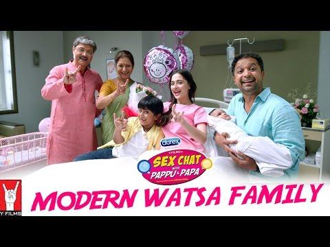 Xxx Mp4 Sex Chat With Pappu Papa Modern Watsa Family Like Share Subscribe 05 Sex Education 3gp Sex