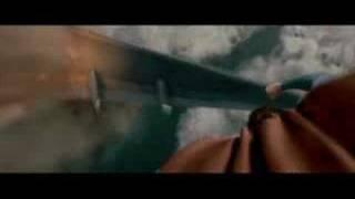 Batman Vs. Superman (Fan Trailer)