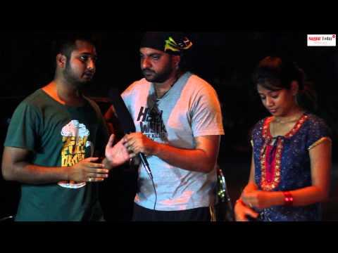 Xxx Mp4 Nagpur On 'Sex Education' 3gp Sex
