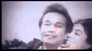 Jibonta Hoy Jodi Ekti Sundor.flv.avi