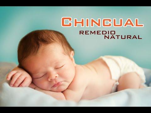 Chincual: remedio natural / UTIL Y BARATO / METODO PROBADO