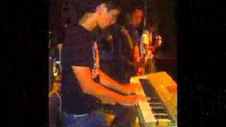 Band asal ajibarang _DreamLine - Seumur Hidup(vid)