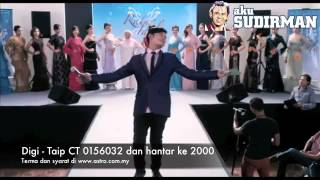 [OST] AKIM, KILAFARY, FARAH (Hoore! Hoore!) - Hoore! Hoore!