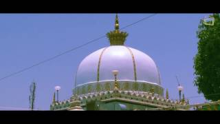 Milad Raza Qadri | Choote Na Kabhi | Official Video