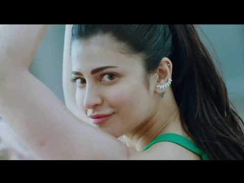 Xxx Mp4 Shruti Hassan Hot Navel Show Slow Motion 3gp Sex