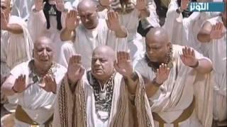 مسلسل يوسف الصديق يوزرسيف ◄ 30 ► Prophet Yusuf Series
