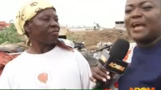 Badwam Me Mpesuaso on Adom TV (27-6-17)