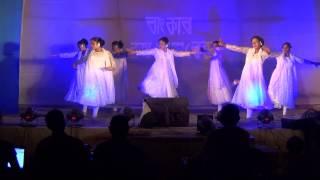 CHANDER HASI BANDH BHENGECHHE BY JHANKAR