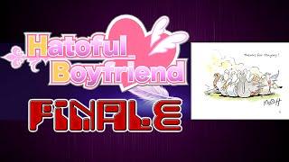 Hurtful Boyfriend - Episode 22: Hitori and Nageki
