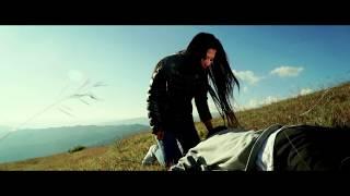 Tu hirey|cover song Buddha Tamang|Future i production Mirik|Nimesh Pradhan|yojna & Gourav